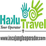 Haku Travel Cusco
