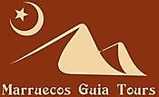 Marruecos guia tours Marrakech