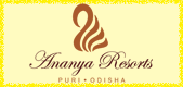 Ananya Resorts Puri
