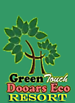 Green Touch Dooars Eco Resort Lataguri