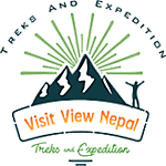 Visit View Nepal Trek & Expedition Kathmandu