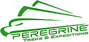 Peregrine Treks and Expedition Pvt. Ltd. Kathmandu District (Kathmandu)