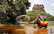 Thailand Tour Packages Thane