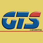 Gts car rental Dehradun