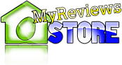 Myreviewsstore Florida