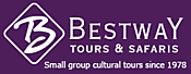Bestway Tours and Safaris Burnaby, British Columbia