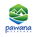 Pawana Weekends Pune