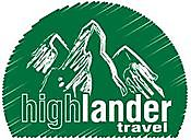 Highlander Travel Tbilisi