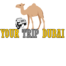 Your Trip Dubai LLC Dubai