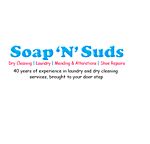 Soap N Suds Abbotsford