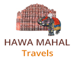 Hawamahal Travels Jaipur