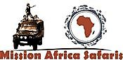 Mission Africa Safaris Kampala
