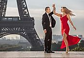 Europe honeymoon Tours Packages Europe