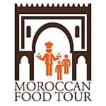 Moroccan Food Tour RABAT