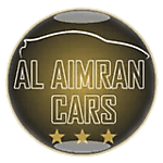 car hire Agadir Agadir