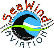 Seawind Aviation Ketchikan
