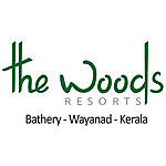 The woodsresort Wayanad