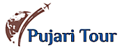 Pujari Tours & Travels Udaipur