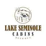 Lakeseminolecabins.com Lake Seminole