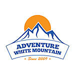 Adventure White Mountain Kathmandu