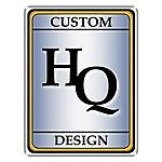High Quality Custom Design - Custom Conversion Vans, Luxury Transport South Hackensack