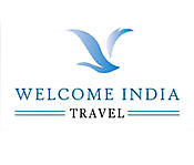 Welcome India Travel Jaipur