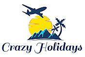 crazy tours and holidays pvt ltd port blair