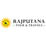Rajputana Tour and Travels Jaipur