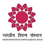 Indian Institute Of Crafts & Design Jaipur