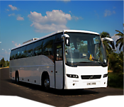 Star Travels Agra Agra
