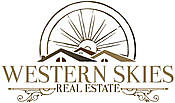 Office Listings - Western Skies Montana Billings, MT