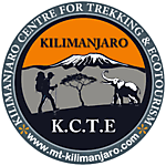 Kilimanjaro Centre For Trekking and Ecotourism (KCTE) Kilimanjaro