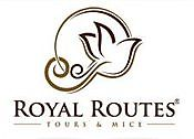 Royal Routes of India Jaipur
