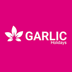 Garlic Holidays kozhikode