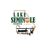 Lake Seminole Fishing Guides Donalsonville