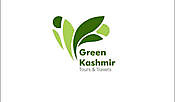 Green Kashmir ravels Srinagar