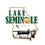 Lake Seminole Donalsonville