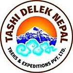 Tashi Delek Nepal Treks & Expedition Pvt. Ltd. Kathmandu