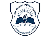 Indus Valley Public School Noida