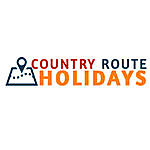 Country Route Holidays - Travel Agency in Bhutan Siliguri