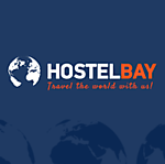 Hostelbay - Hotels and Ferry Tickets In Greece Athens, Greece