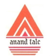 Anand Talc Udaipur City