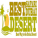 Exclusive Desert Safari Dubai Dubai