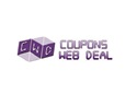 couponswebdeal us