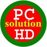 PCsolutionHD Tangail