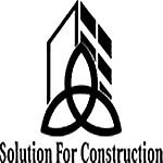 Solution for Construction Payneham