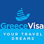 Greece Visa London