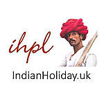 Indian Holiday Pvt.Ltd. London