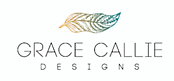 gracecalliedesigns Toronto