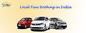 Car Rentals in Pathankot Pathankot